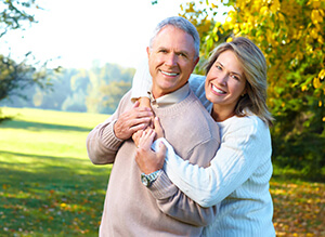 Erectile Dysfunction Treatment Grand Rapids, MI